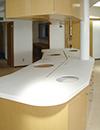 木製建具・家具、設計、製造、施工
